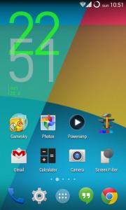 Screenshot_2013-12-22-22-51-28