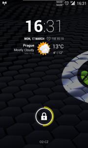 Screenshot_2014-03-17-16-31-46